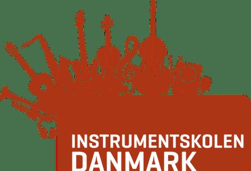 Instrumentskolen Danmark